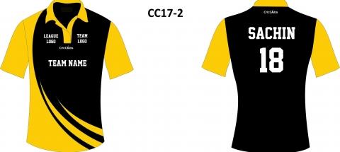 CC17-2