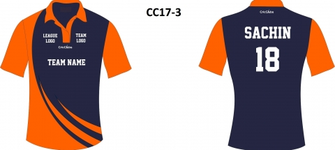 CC17-3