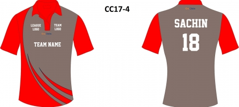 CC17-4