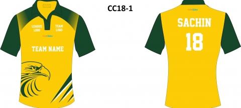 CC18-1