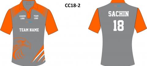 CC18-2