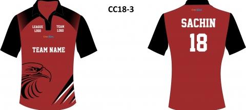 CC18-3