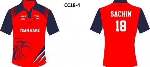 CC18-4