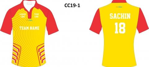 CC19-1