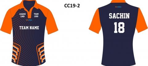 CC19-2