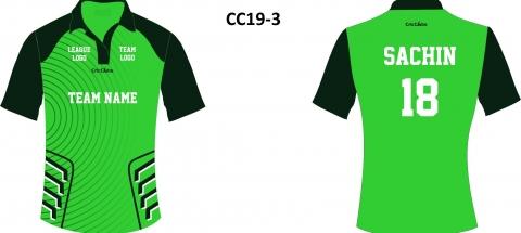 CC19-3