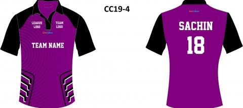 CC19-4