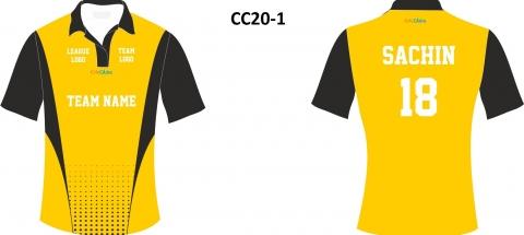 CC20-1