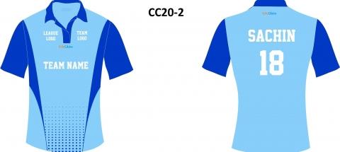 CC20-2