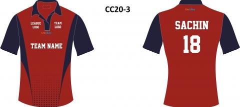 CC20-3