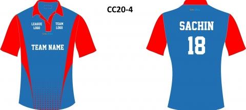 CC20-4