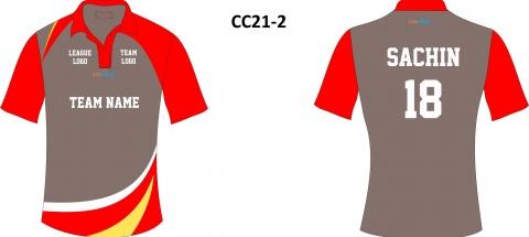 CC21-2