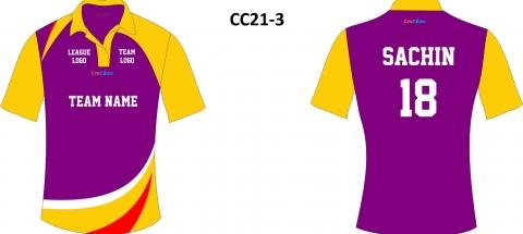 CC21-3