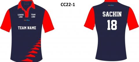 CC22-1