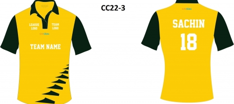 CC22-3