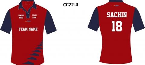 CC22-4