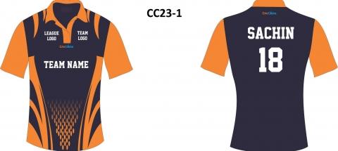 CC23-1