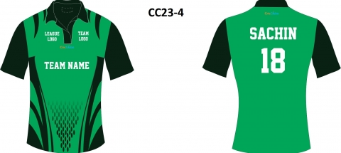 CC23-4