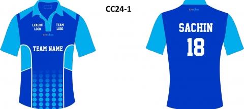 CC24-1