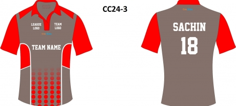 CC24-3