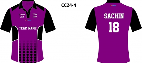 CC24-4