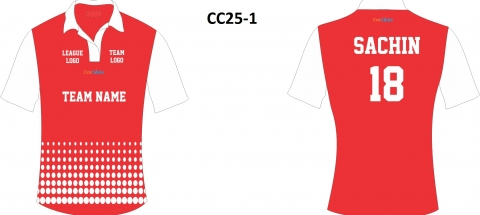 CC25-1