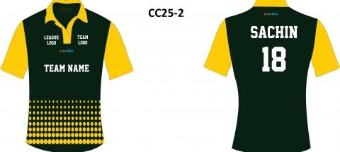 CC25-2