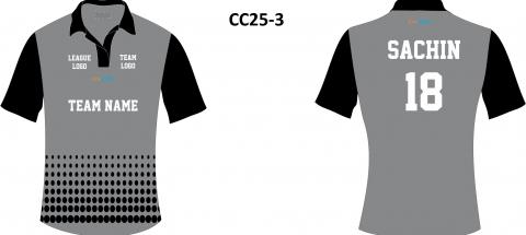 CC25-3