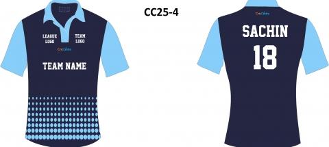 CC25-4