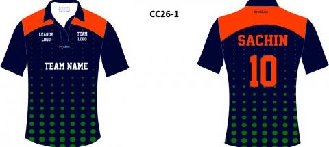 CC26-1