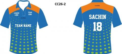 CC26-2