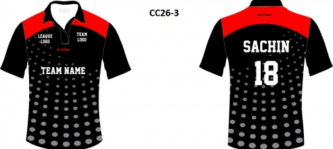 CC26-3