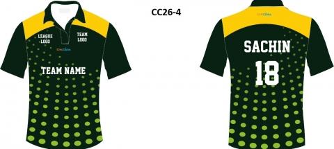 CC26-4
